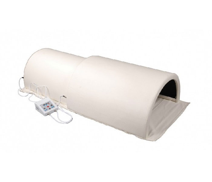 Tunel_cu_raze_infrarosii